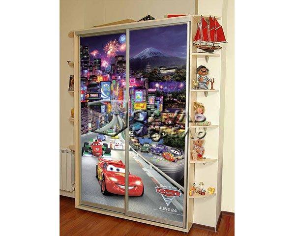 шкаф купе к 15 шкафы купе в детскую на заказ шкафы купе с