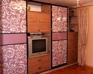 Шкаф-купе купить, мебель на заказ Днепропетровск, корпусная мебель на заказ Днепропетровск, мебель для дома