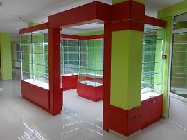 Мебель для аптек, мебель для аптек Днепропетровск, мебель для аптек на заказ, торговое оборудование, мебель для аптек купить