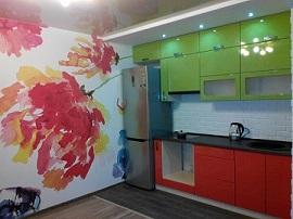 Мебель для кухни, корпусная мебель для кухни Днепропетровск, корпусная мебель на заказ, корпусная мебель купить Днепропетровск