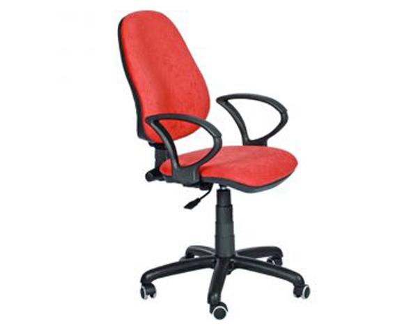 Офисное кресло Поло